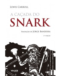 CAÇADA DO SNARK