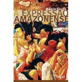 EXPRESSÃO AMAZONENSE, A