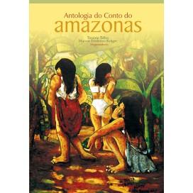 ANTOLOGIA DO CONTO DO AMAZONAS
