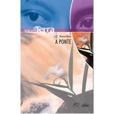 PONTE, A