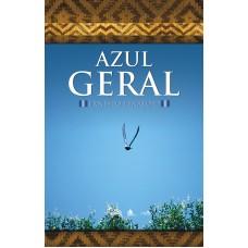 AZUL GERAL
