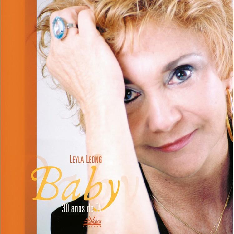 BABY 30 ANOS DE TV