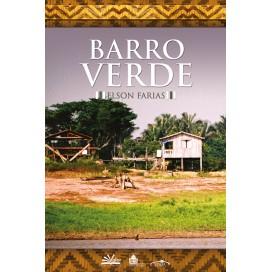 BARRO VERDE