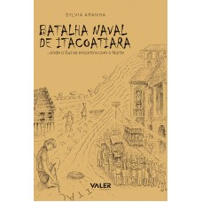 BATALHA NAVAL DE ITACOATIARA