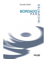 BORDADO PARA INICIANTES