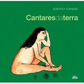 CANTARES DA TERRA