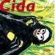 CIDA - A MACACA TRAVESSA
