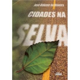 CIDADES NA SELVA