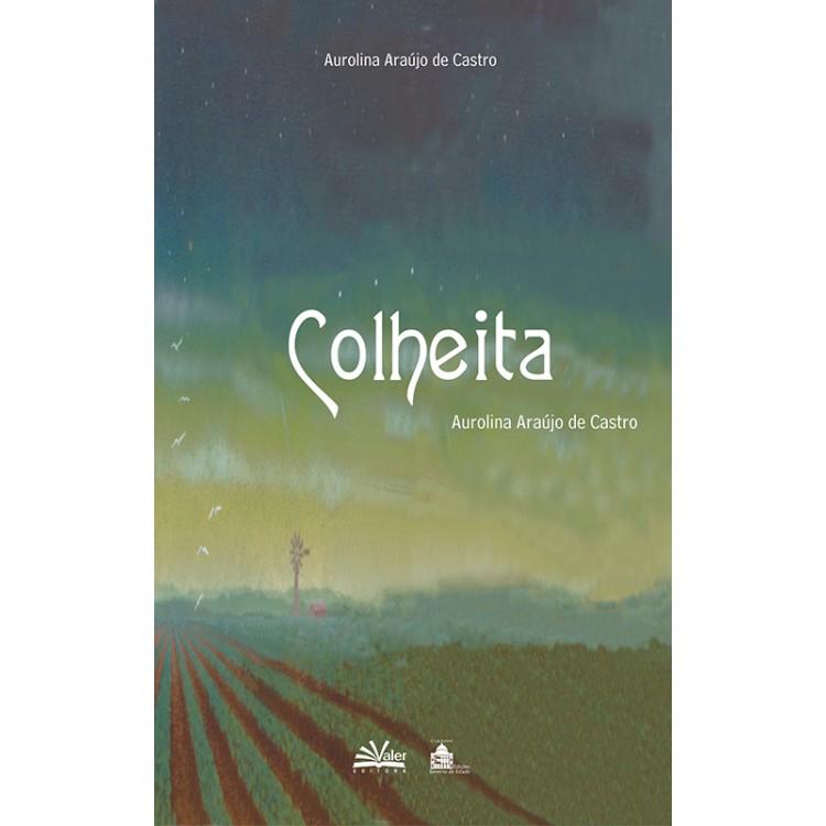 COLHEITA