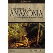 COMPLEXO DA AMAZÔNIA