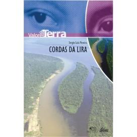 CORDAS DA LIRA