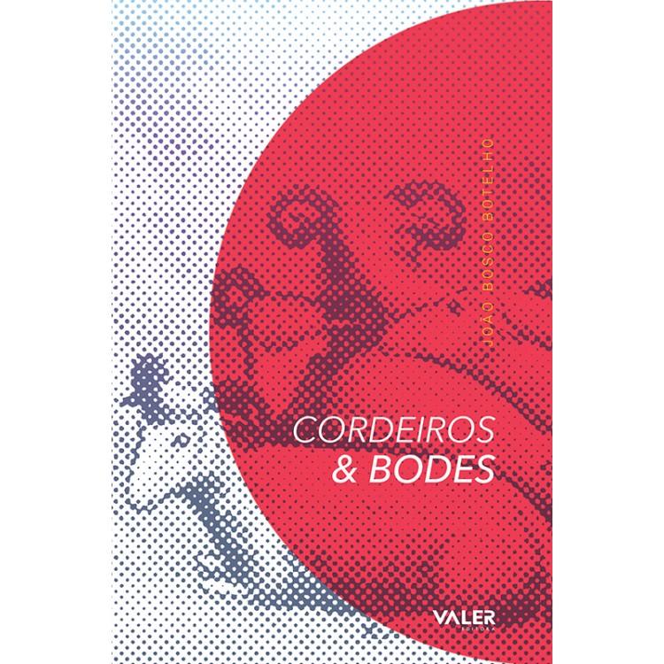 CORDEIROS E BODES