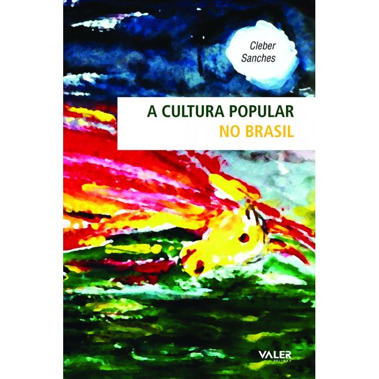 CULTURA POPULAR NO BRASIL