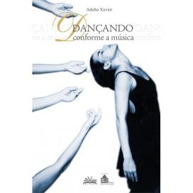 DANCANDO CONFORME A MUSICA