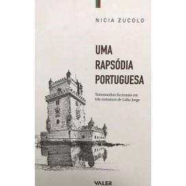 Uma Rapsódia Portuguesa