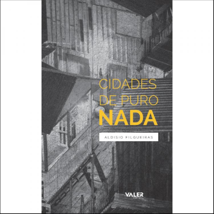 CIDADES DE PURO NADA