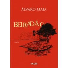 BEIRADÃO
