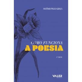 COMO FUNCIONA A POESIA