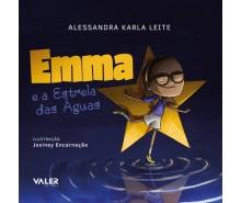 EMMA E A ESTRELA DAS ÁGUAS