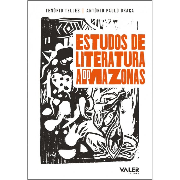 Estudos de Literatura do Amazonas