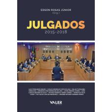 JULGADOS 2015-2018
