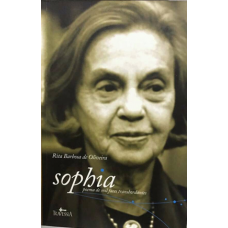 SOPHIA POEMA DE MIL FACES TRANSBORDANTES
