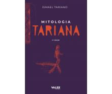 MITOLOGIA TARIANA