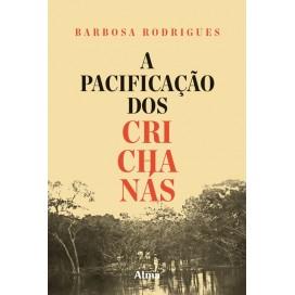 PACIFICAÇÃO DOS CRICHANÁS, A