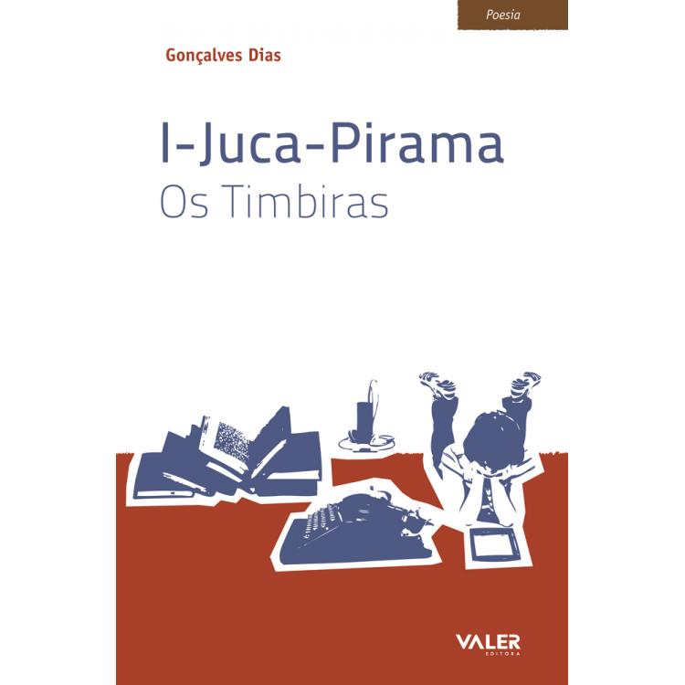 JUCA PIRAMA - OS TIMBIRAS