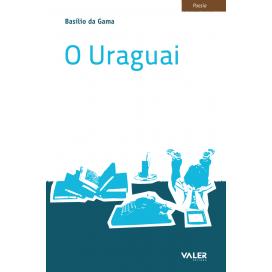 URAGUAI, O
