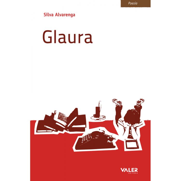 GLAURA