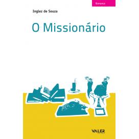 MISSIONÁRIO, O