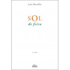 SOL DE FEIRA