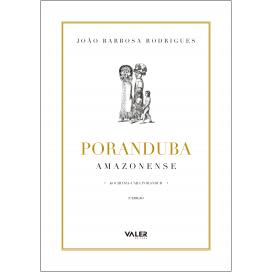 PORANDUBA AMAZONENSE