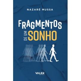 FRAGMENTOS DE UM SONHO