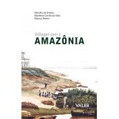 DIÁLOGOS COM A AMAZÔNIA