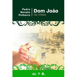 DOM JOÃO DA MATA