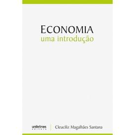 ECONOMIA - UMA INTRODUCAO