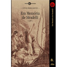 EM MEMORIA DE STRADELlI