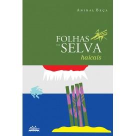 FOLHAS DA SELVA