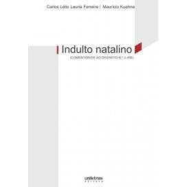 INDULTO NATALINO