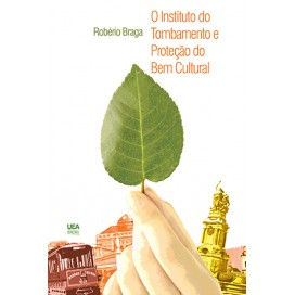 INSTITUTO DO TOMBAMENTO E PROTEÇÃO DO BEM CULTURAL