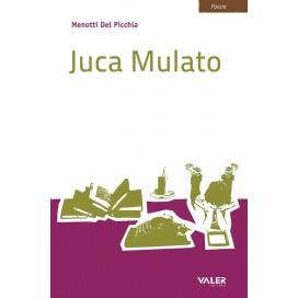 JUCA MULATO