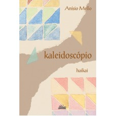 KALEIDOSCÓPIO