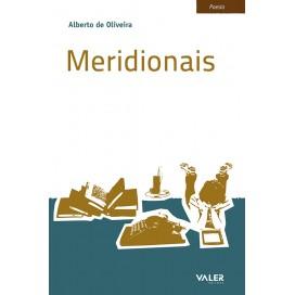 MERIDIONAIS