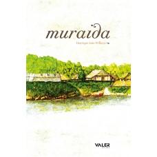 MURAIDA
