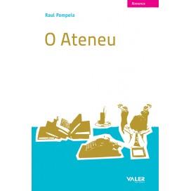 ATENEU, O