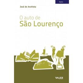 AUTO DE SÃO LOURENÇO, O
