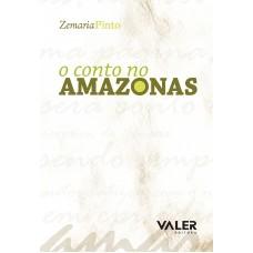 CONTO NO AMAZONAS