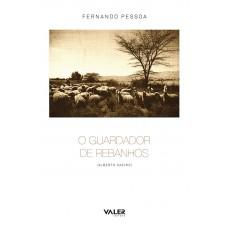 GUARDADOR DE REBANHOS, O